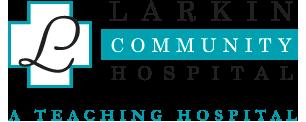 larkin_logo